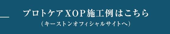 プロトケアXOP施工例はこちら  (キーストンオフィシャルサイトへ)
